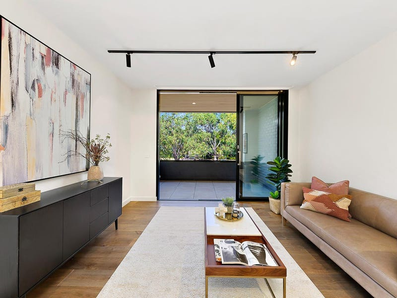 19/7  State Circle, Forrest, ACT 2603