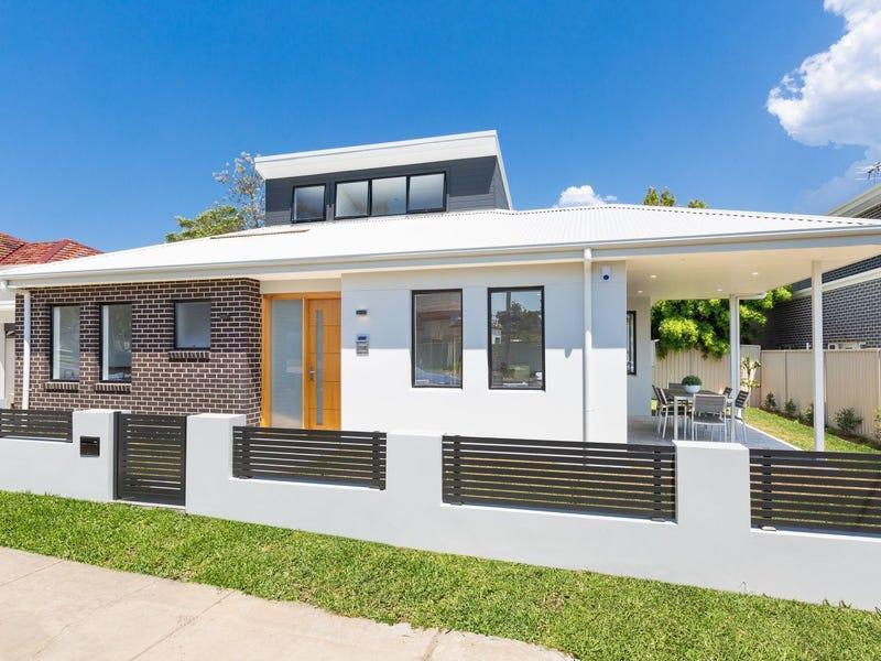 250C Burraneer Bay Road, Caringbah South, NSW 2229