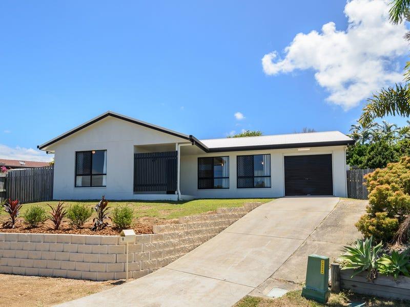 9 Ashbrook Court, New Auckland