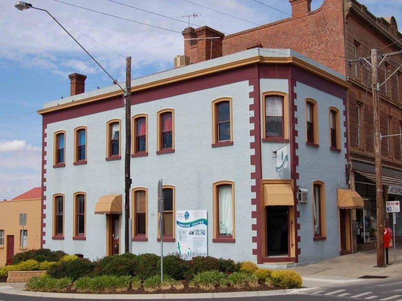 180 Main Street, Stawell, Vic 3380