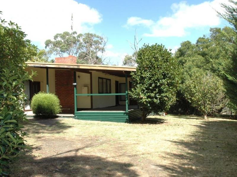 1445 Bass Highway, Grantville, Vic 3984