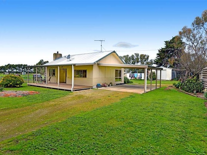 490 Pigdon Street, Portarlington, Vic 3223