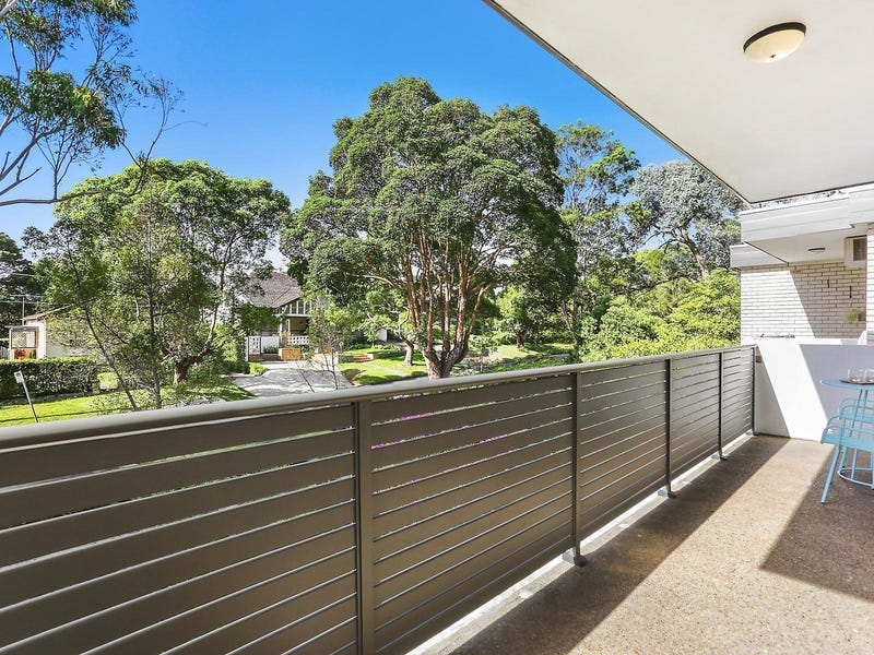 13/24 Landers Road, Lane Cove, NSW 2066