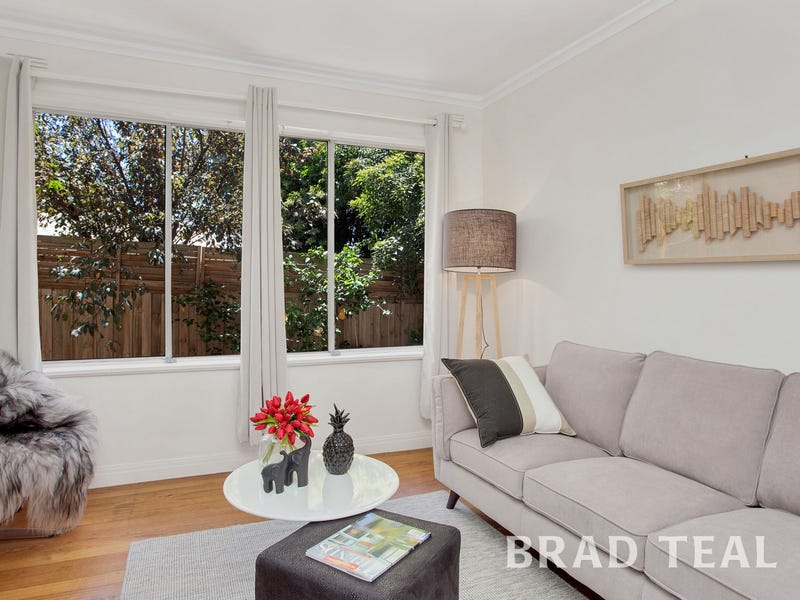 2/202A Pascoe Vale Road, Essendon, Vic 3040
