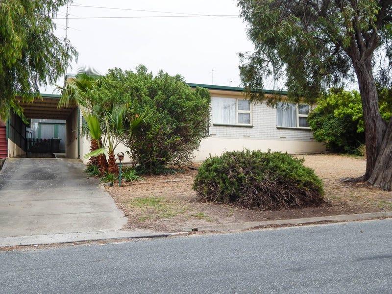 24 Kiama Avenue, Port Lincoln, SA 5606