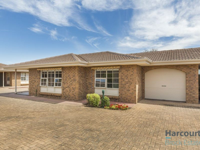 2/7 Hartley Road, Brighton, SA 5048