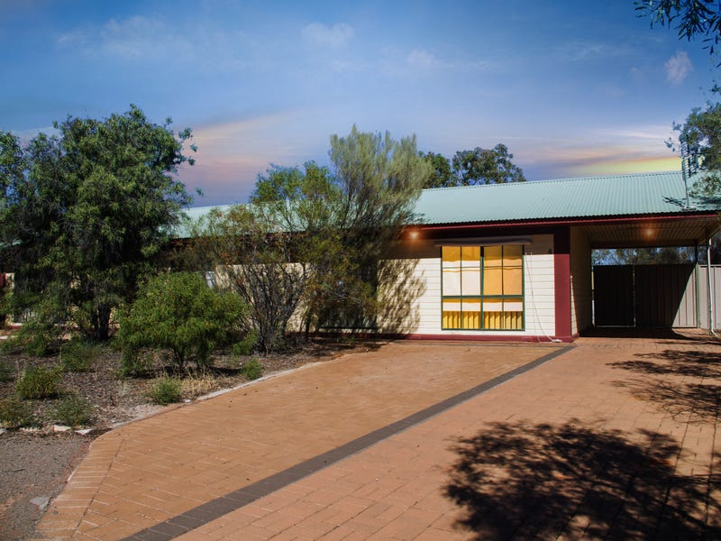 4 Emeroo Court, Roxby Downs, SA 5725