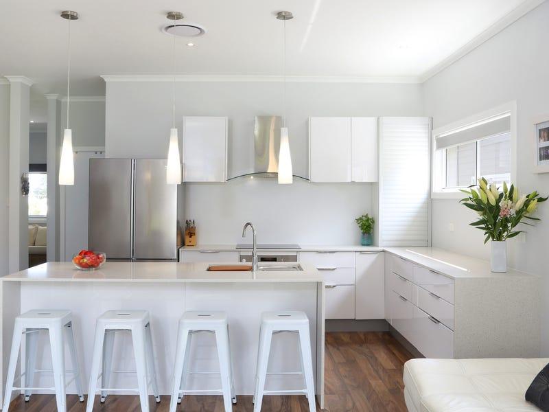 279 Davistown Rd, Yattalunga, NSW 2251