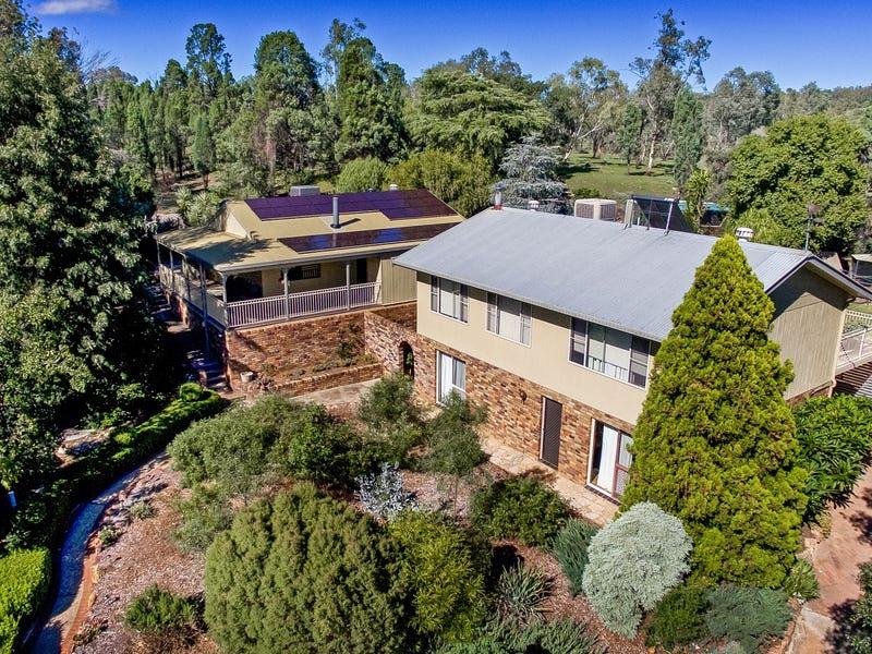 27 Ross Road, Gunnedah, NSW 2380