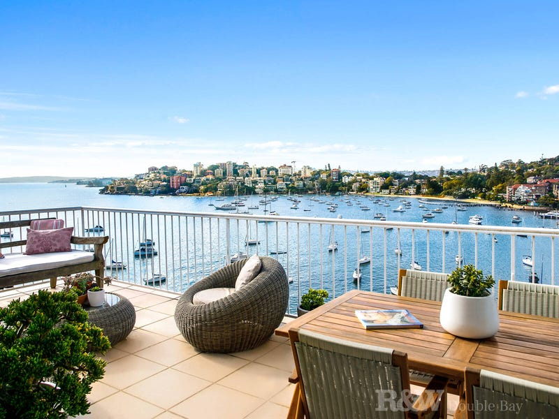 P2/35a Sutherland Crescent, Darling Point, NSW 2027