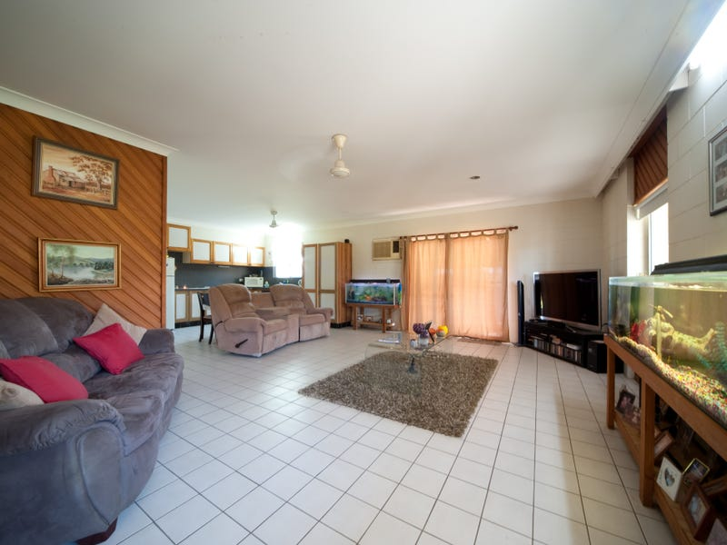 27 Camm Road, Mount Julian, Qld 4800