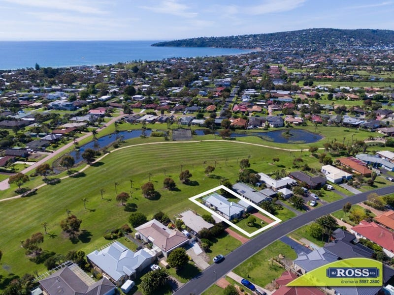 76 Country Club Drive, Safety Beach, Vic 3936