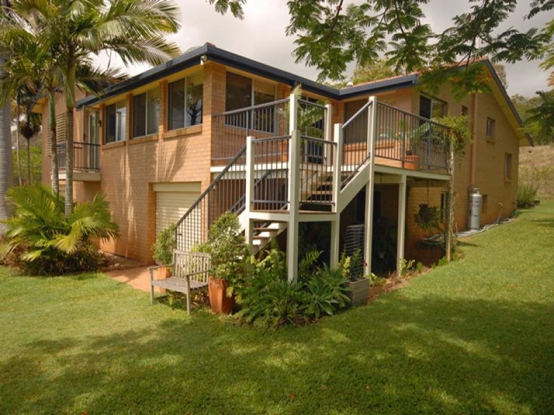 613 Farnborough Road, Farnborough, Qld 4703
