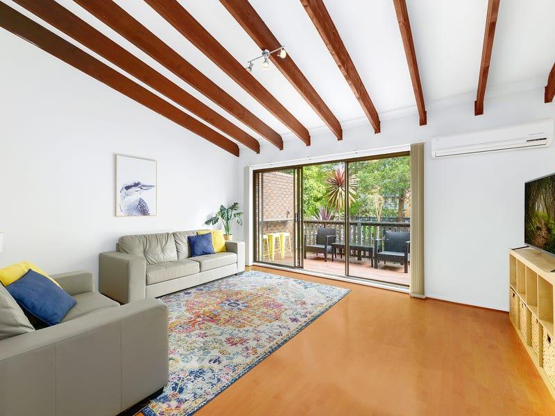 2/68 Rowland Avenue, Wollongong, NSW 2500