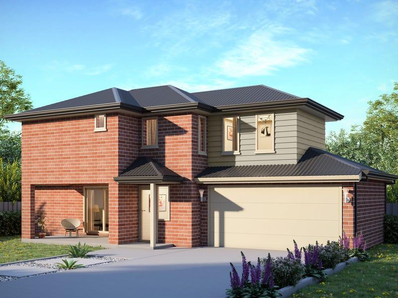 39a Teviot St, Richmond, NSW 2753