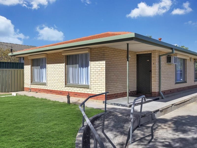 4/51 Williamson Road, Para Hills, SA 5096