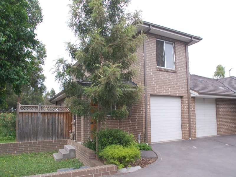 109 Sherwood Rd, Merrylands West, NSW 2160