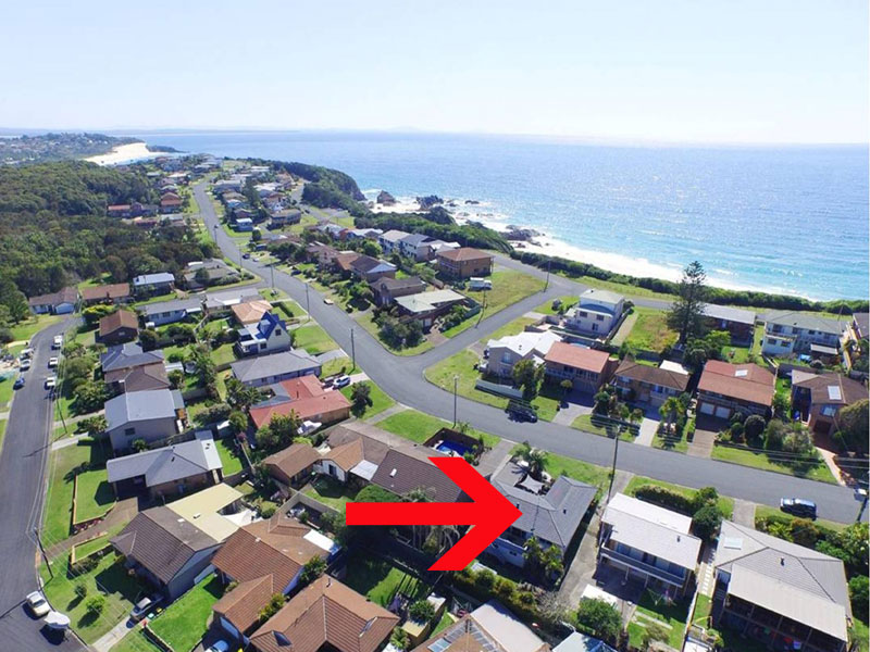 45 Lakeview Crescent, Forster, NSW 2428