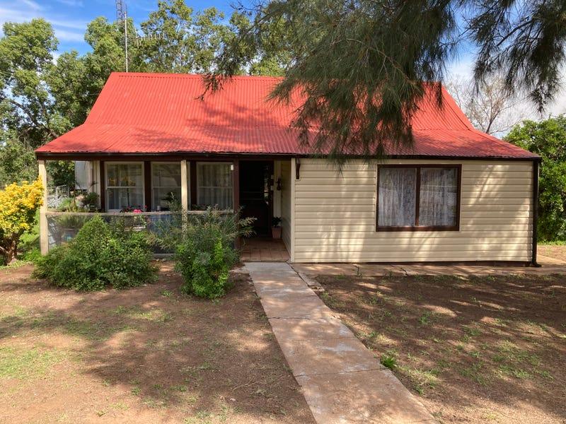 69  Warri Street, Ardlethan, NSW 2665
