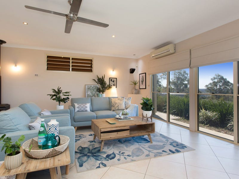 1 Crystal Court, Ocean View, Qld 4521