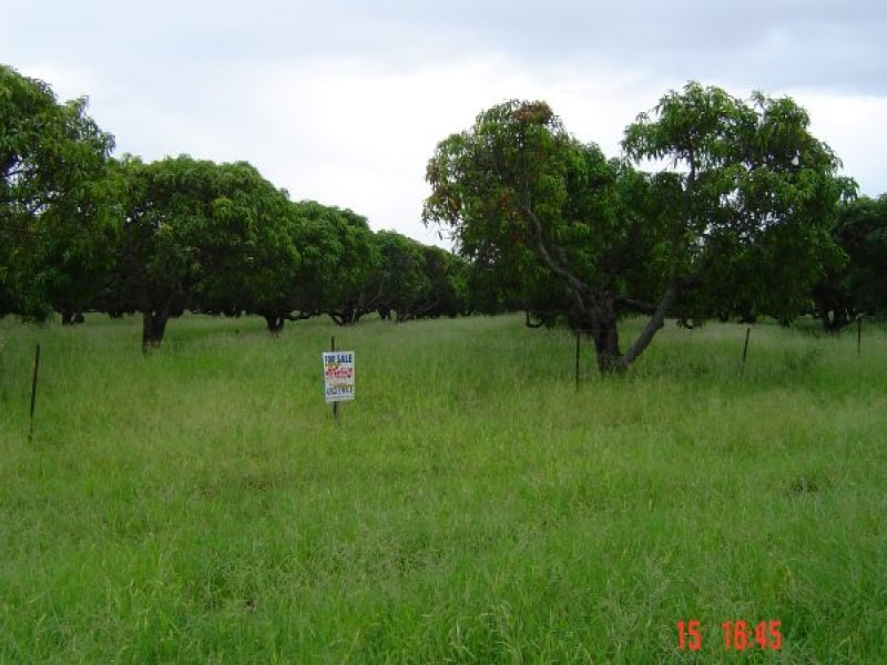 Address available on request, Rita Island, Qld 4807
