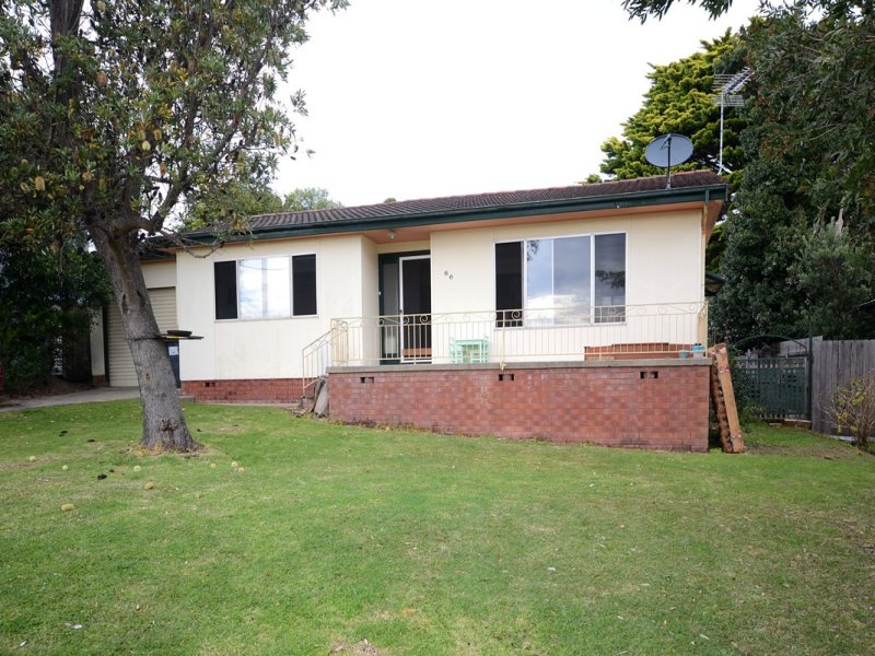 66 Orama Crescent, Orient Point, NSW 2540