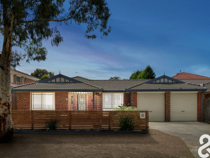 16 Middle Court, Thomastown, Vic 3074