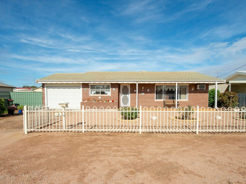 133 Esmond Road, Port Pirie, SA 5540