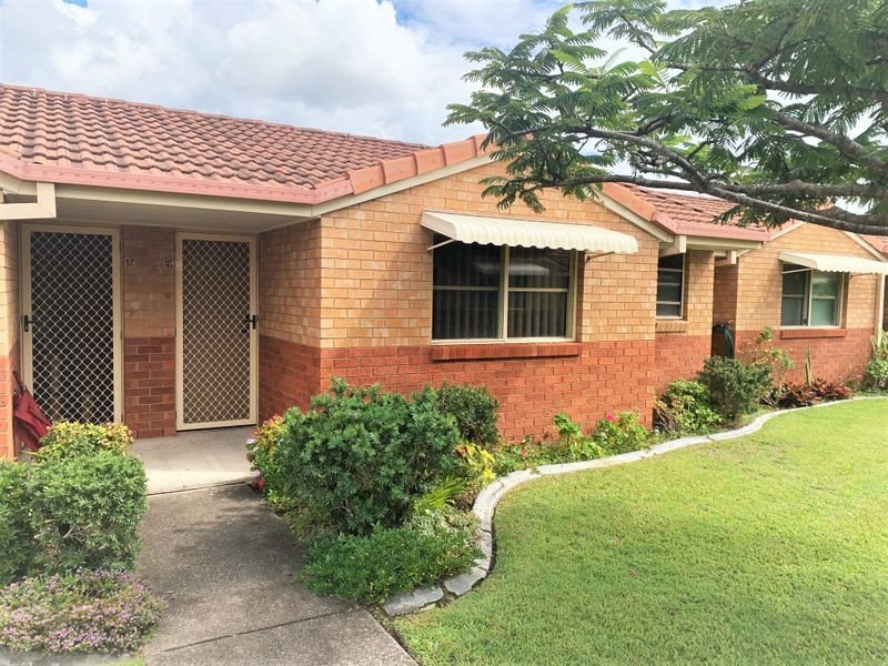 16/74 Greenway Drive, Banora Point, NSW 2486