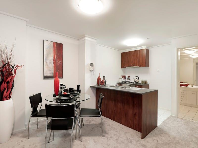 711/668 Bourke Street, Melbourne, Vic 3000