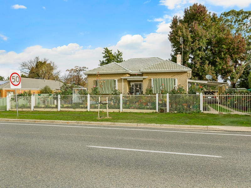 6 Conness Street, Chiltern, Vic 3683