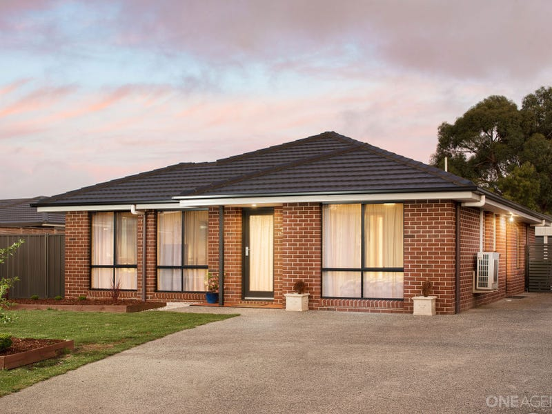 3 Thames Court, Perth, Tas 7300