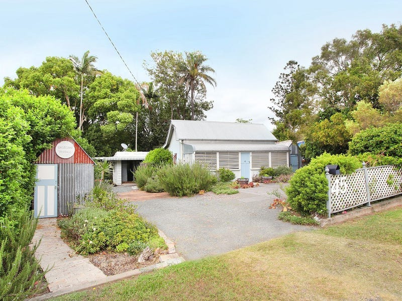 45 Station Road, Gympie, Qld 4570