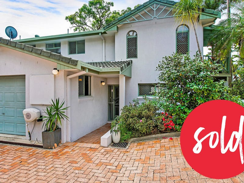1/7 Pacific Close, Bonny Hills, NSW 2445