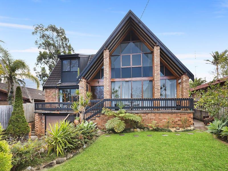 302 Farmborough Road, Farmborough Heights, NSW 2526