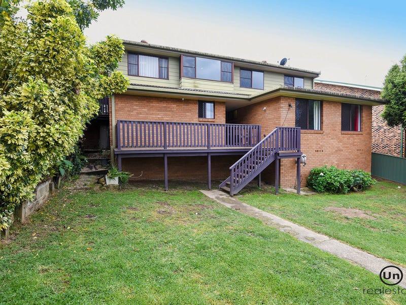 5 Mitchell Street, Coffs Harbour, NSW 2450