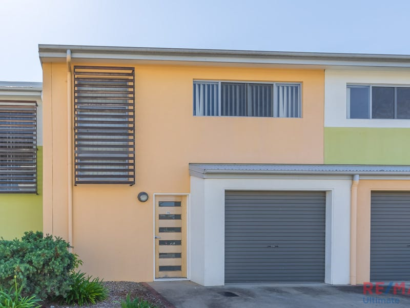 15/105-107 King Street, Caboolture, Qld 4510