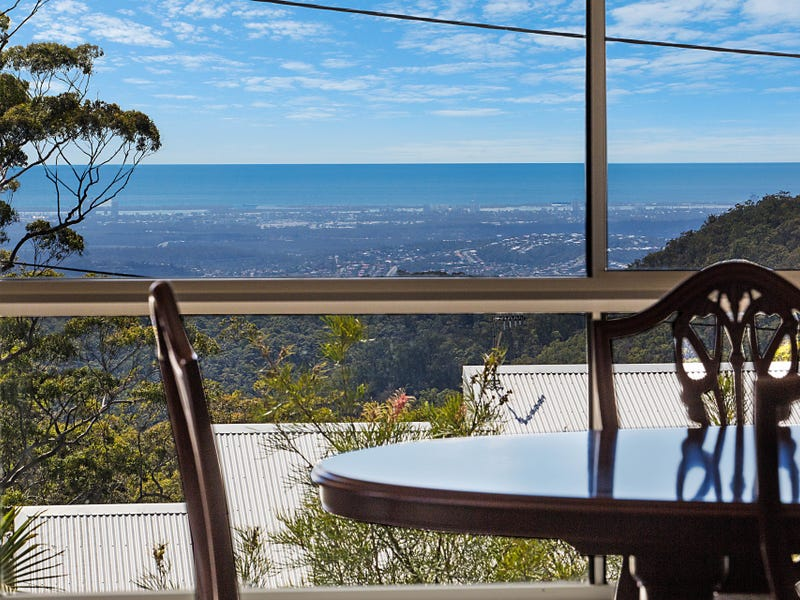 49 Paradise Drive, Tamborine Mountain, Qld 4272