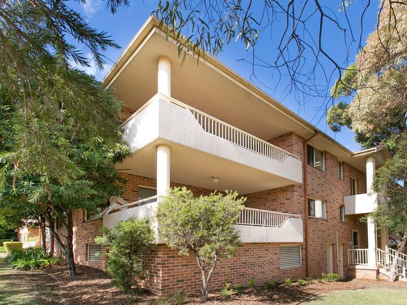 2/2-6 Illawarra Street, Allawah, NSW 2218