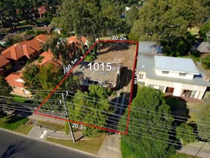 304 Waiora Road, Macleod, Vic 3085
