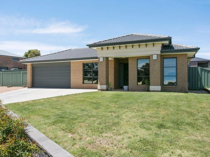 31 Janelle Drive, Maiden Gully, Vic 3551