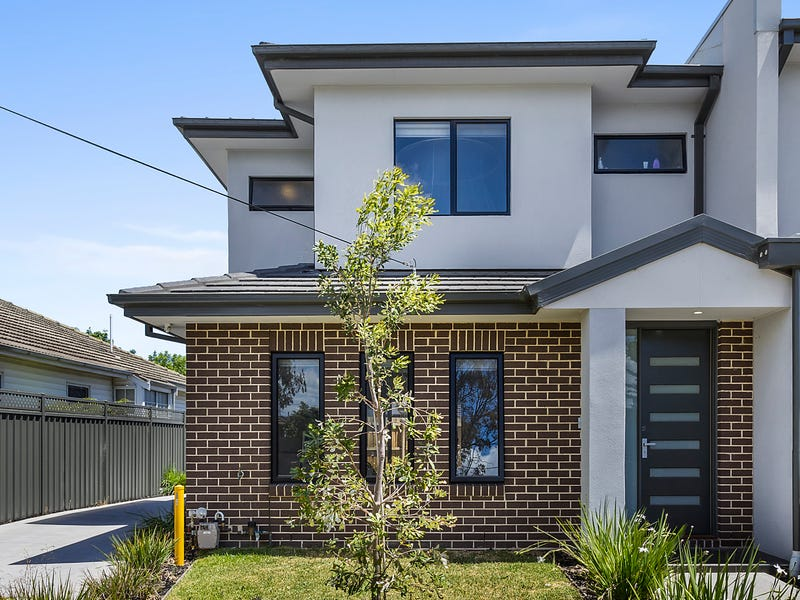 2/21 Burns Avenue, Clayton South, Vic 3169
