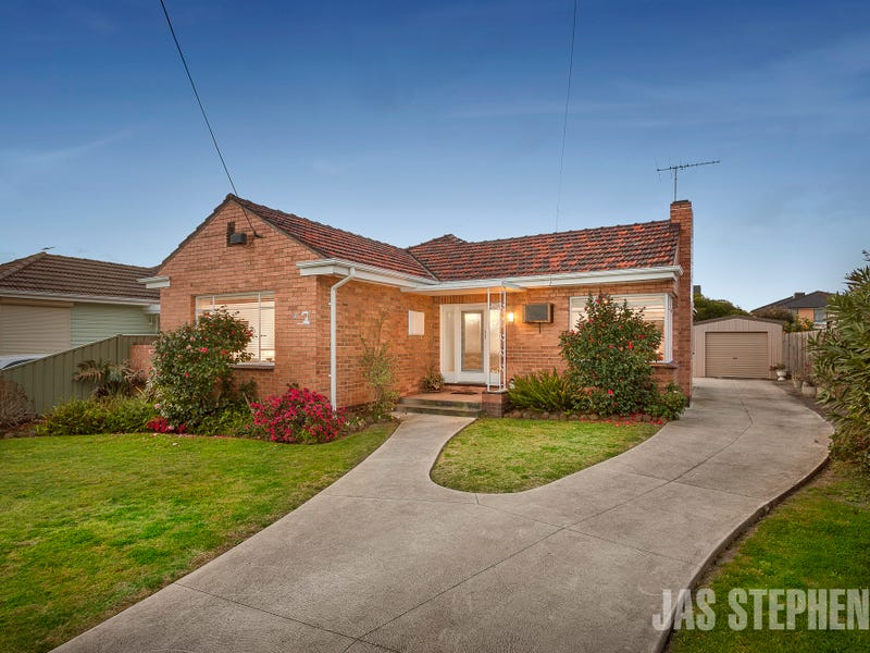 30 Delacey Street, Maidstone, Vic 3012