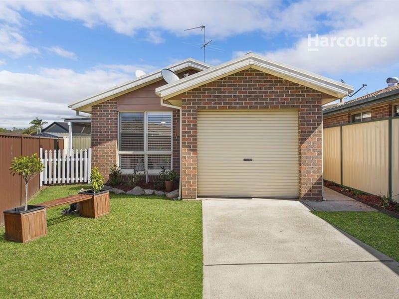 9A Reynaldo Place, Rosemeadow, NSW 2560