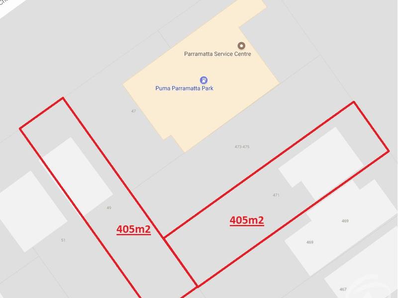 49 Charles Street, Parramatta Park, Qld 4870