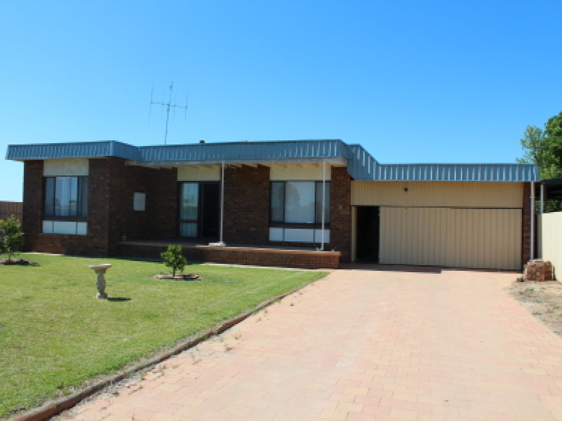 Address available on request, Wakool, NSW 2710