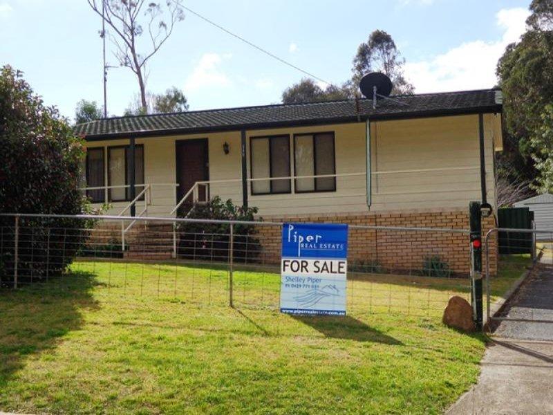 113 Booyamurra Street, Coolah, NSW 2843
