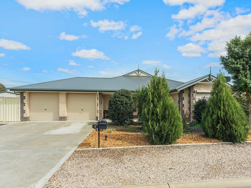 5 Lines Court, Gawler West, SA 5118