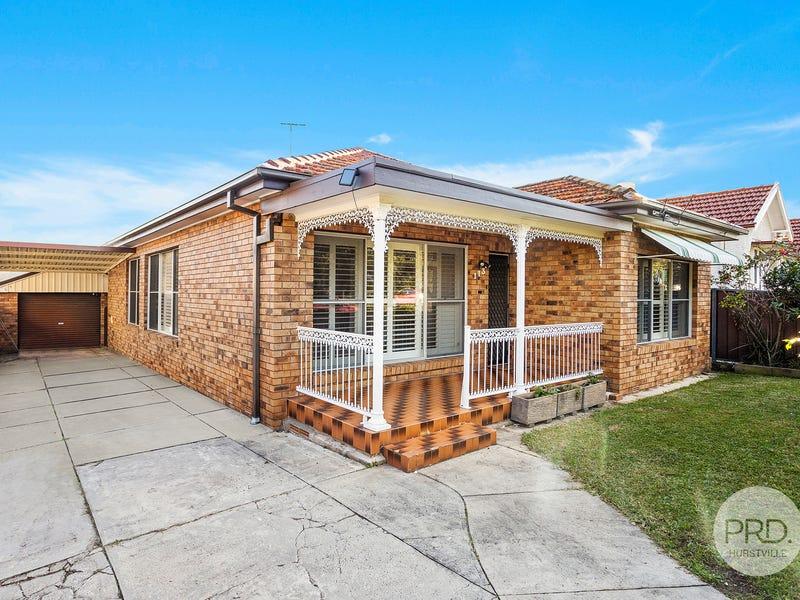 113 Woids Avenue, Allawah, NSW 2218