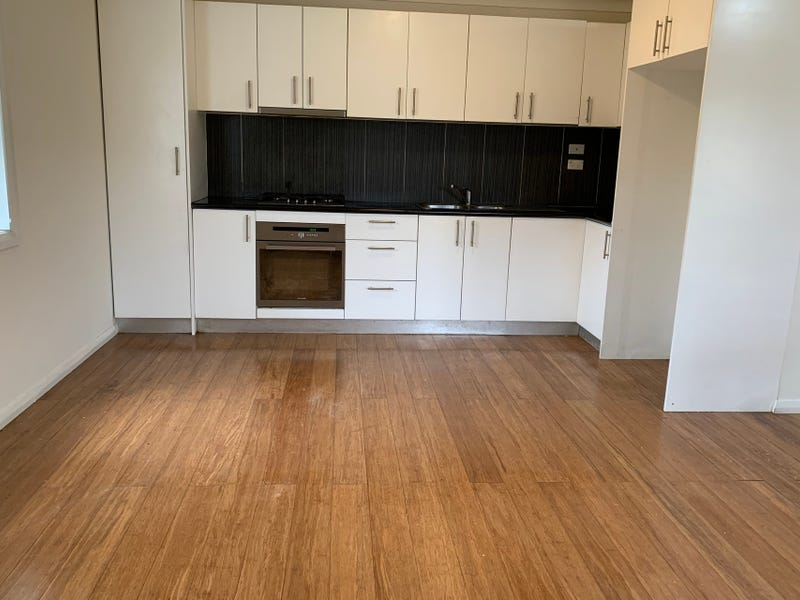 145A Wentworth Avenue, Wentworthville, NSW 2145